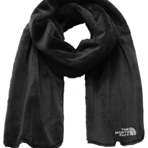 f5d5c02d8ff The North Face Denali Thermal scarf